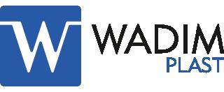Wadim Plast – Wtryskarki, Peryferia, Systemy GK, Normalia, Formy wtryskowe